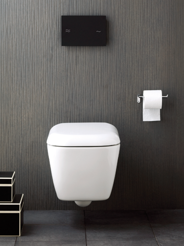 sanitaires salles de bains toilettes fromentin daniel. Black Bedroom Furniture Sets. Home Design Ideas
